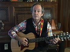 Thomas Ashworth 5 Songs 4 Instruments 1 minute