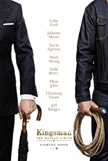 Kingsman:-The-Golden-Circle