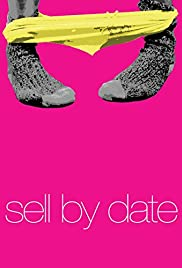 Sell by Date Poster