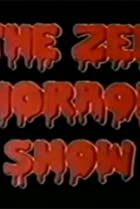 Image of The Zee Horror Show