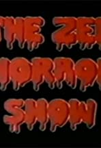 The Zee Horror Show