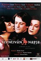 Image of Szent Iván napja