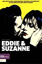 Image of Eddie og Suzanne