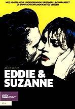 Eddie og Suzanne