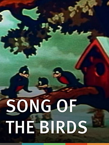 The Song of the Birds Watch Full Movie Free Online