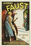'Faust' Wins Golden Lion at the Venice Film Festival