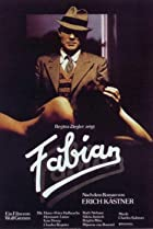 Image of Fabian