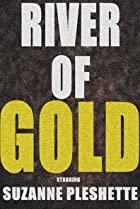 Image of River of Gold