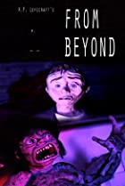 Image of From Beyond