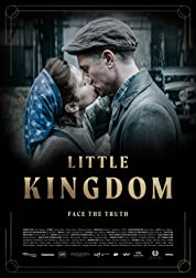 Little Kingdom (2019) poster