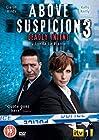"""""""Above Suspicion: Deadly Intent"""""""