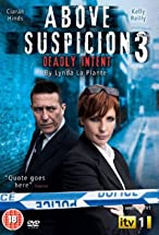 Primary image for Above Suspicion: Deadly Intent