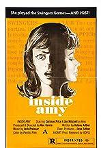 Inside Amy