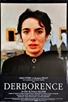 Image of Derborence