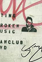 Primary image for Sting: Broken Music