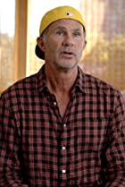 Image of Chad Smith