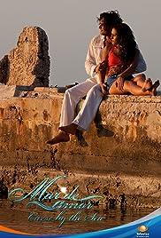 Mar de amor Poster