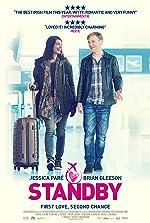 Standby(2014)