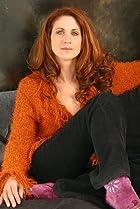 Image of Gina Chiarelli