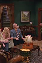 Image of 3rd Rock from the Sun: Mary Loves Scoochie: Part 2