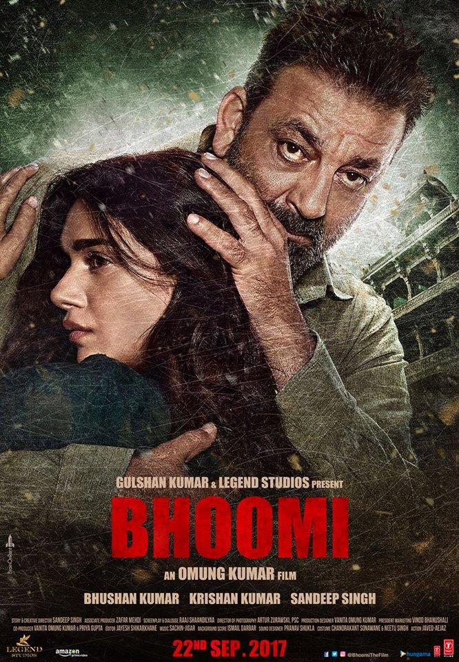 image Bhoomi Watch Full Movie Free Online