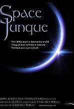 Space Junque