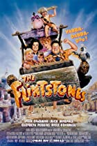 Image of The Flintstones