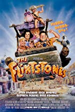 The Flintstones(1994)
