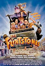 Primary image for The Flintstones