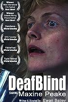 Image of DeafBlind