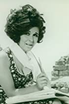 Image of Soad Hosny