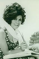 Soad Hosny