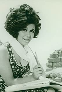 Soad Hosny Picture