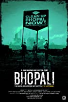 Image of Bhopali