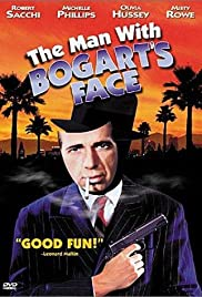 The Man with Bogart's Face (1980) Poster - Movie Forum, Cast, Reviews