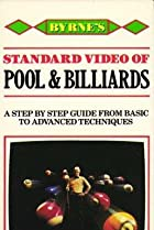 Image of Byrne's Standard Video of Pool and Billiards