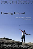 Image of Dancing Ground