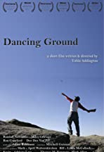 Dancing Ground
