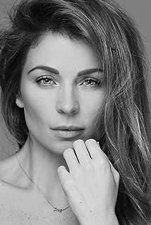 Ludwika Paleta Picture