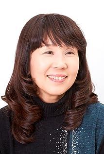 Sumi Shimamoto Picture