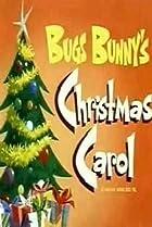 Image of Bugs Bunny's Christmas Carol