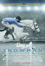 Primary image for Harry & Snowman