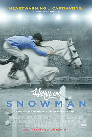Harry.And.Snowman.2015.LiMiTED.DVDRip.x264-LPD