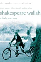 Image of Shakespeare-Wallah
