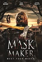 Image of Mask Maker