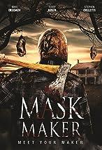 Primary image for Mask Maker