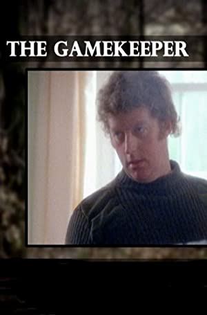 The Gamekeeper (1980)