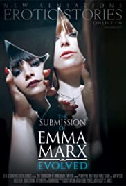 The submission of emma marx torrent