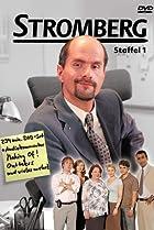 Stromberg (2004) Poster