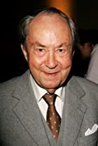 Image of Peter Sallis